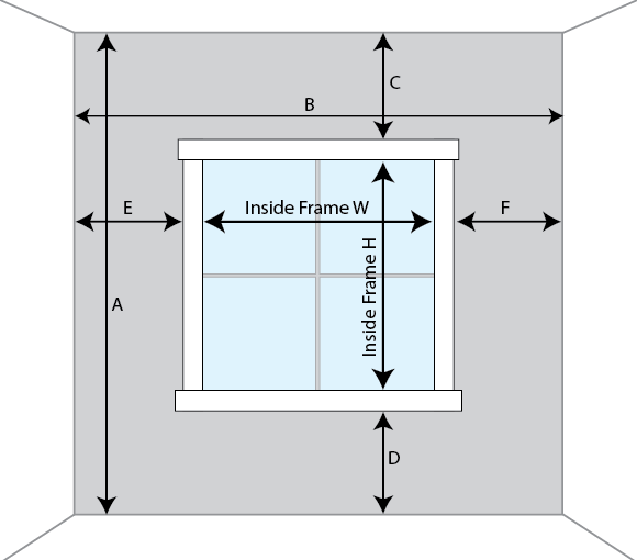TopStitch-window-diagram